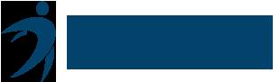 AssurAlys : comparateur d'assurances Logo